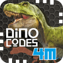 DinoCodes