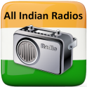 All Indian FM Radios Online