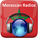 Moroccan FM Radios All Station