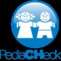 PediaCHeck