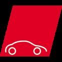 Autohaus Brinker GmbH