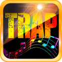 Trap Music Ringtones