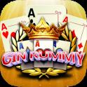 Gin Rummy Online