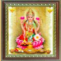 Sri MahaLakshmi Ashtakam