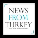 News From Turkey