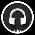 Flatnote Music Player