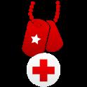 Hero Care