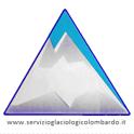 Servizio Glaciologico Lombardo
