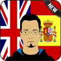 English - Spanish Translator