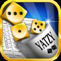 Yatzy juegos de mesa gratis , Dados en español