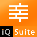 iQ.Suite Quarantine