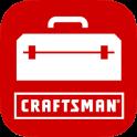 Craftsman Smart Lock Toolbox