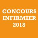 CONCOURS INFIRMIER Prepa IFSI