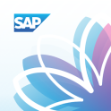 SAP Fiori Client