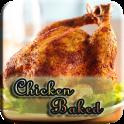 Chicken Baked Recipes