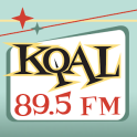 KQAL 89.5