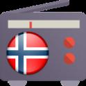 라디오 노르웨이