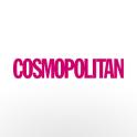 Cosmopolitan DE ePaper
