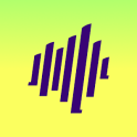 Urban Pulse, Transport-Sorties