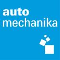 Automechanika Navigator