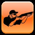 Shotgun Web