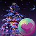 Natal mágico Wallpapers