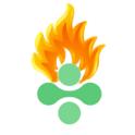 Fire Behaviour Calculator Beta