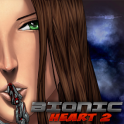 Bionic Heart 2 Free To Play