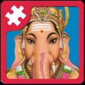 Индуистским богам головоломки