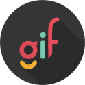 Gif Collection for whatsapp status