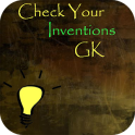 Inventions Gk