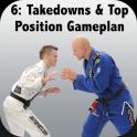 BigStrong6, Top Position Plan