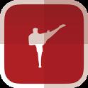 MMA Ultimate Fighting News - Sportfusion