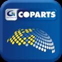 COPARTS Mobile