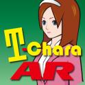T-CharaAR