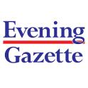 Evening Gazette Newspaper