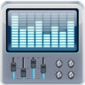 Groove Mixer Music Beat Maker & Drum Machine