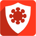 Badge Maker Pro Unlocker