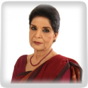 Chef Zubaida Tariq Recipes