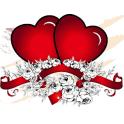 Стихи О Любви - Признание в любви