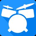 Drum Sequencer (Drum Machine)