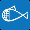 Fisch Planet