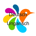 Ungarisch-Deutsch Wörterbuch