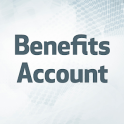 Benefit Service Account