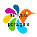 Portugais-Français Dictionnaire