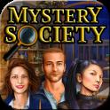 Objectos Escondidos Misterio