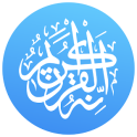 Quran for Muslim (Android TV)