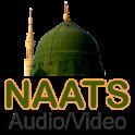 Naats Download