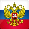 Russia Simulator Original