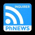 PhNews